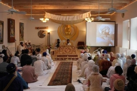 Ethics of Guru Nanak