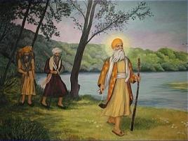 Sikhi | Basic Concepts