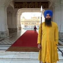 Sikh Duties | Raza & Rehat