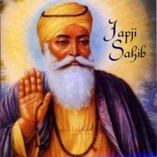Jap Ji   The Essence of Guru