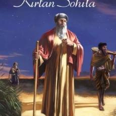 Kirtan Sohila   Sikh Evening Prayer